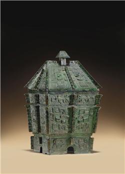 16th 11th centuries bce